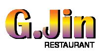 G Jin
